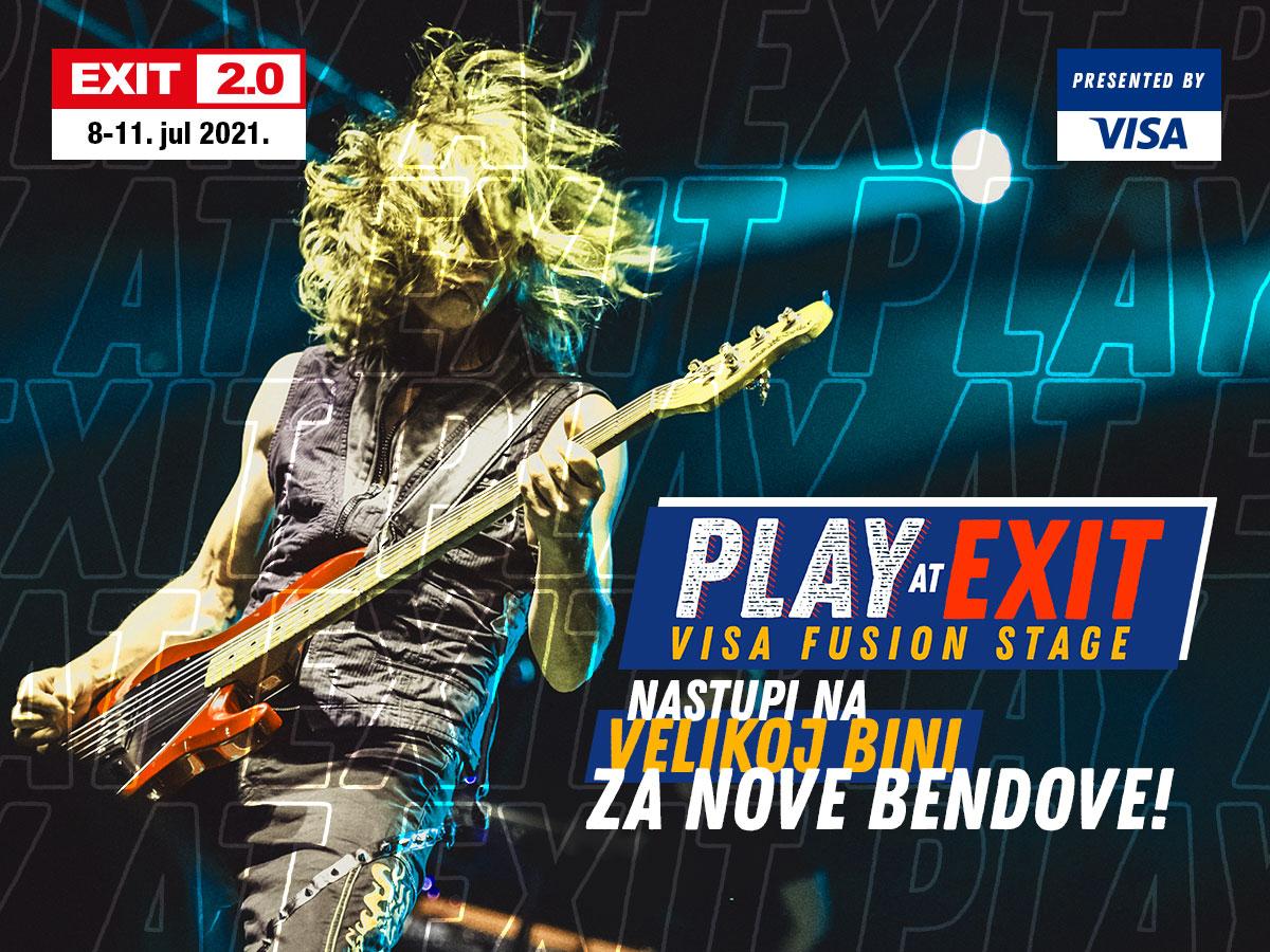 fb-post_play@EXIT